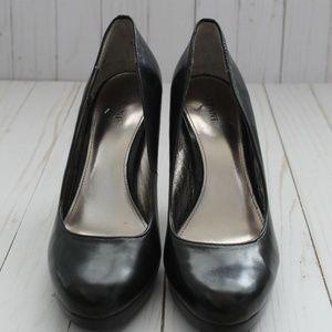 Alfani Black Pumps Size 9